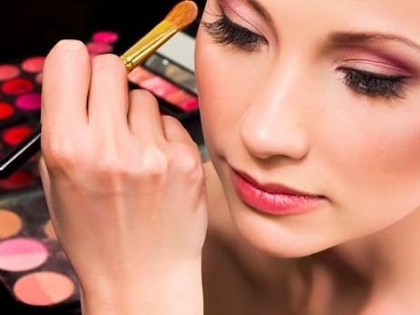 make-up221