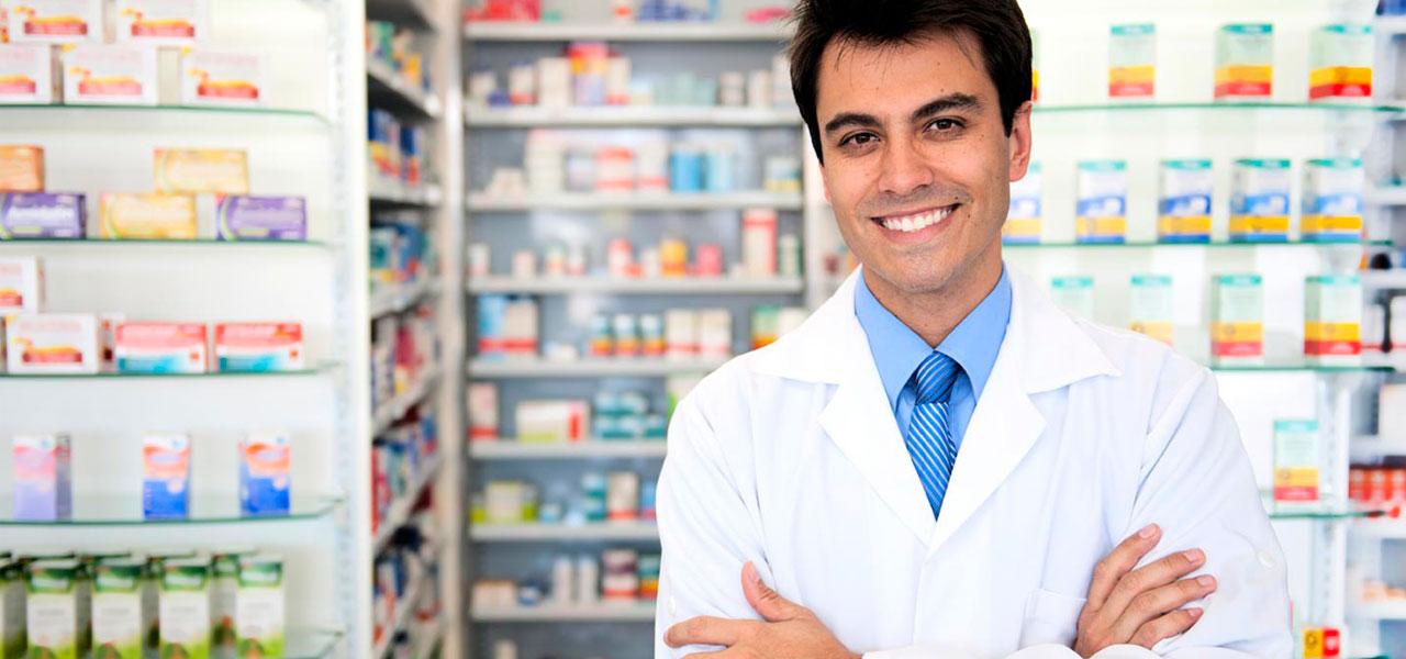 tecnico-farmacia-slider